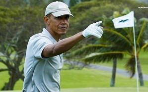 obama-golfing-december-2015-hawaii-6-american-soldiers-dead-afghanistan