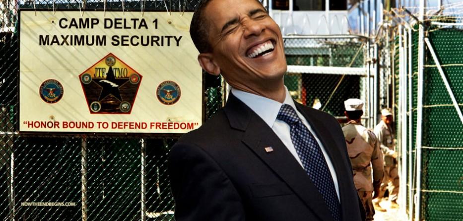 obama-releasing-guantanamo-prisoners-lying-about-it-gitmo-islamic-terrorists
