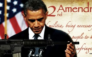 obama-vows-executive-action-second-amendment-gun-control