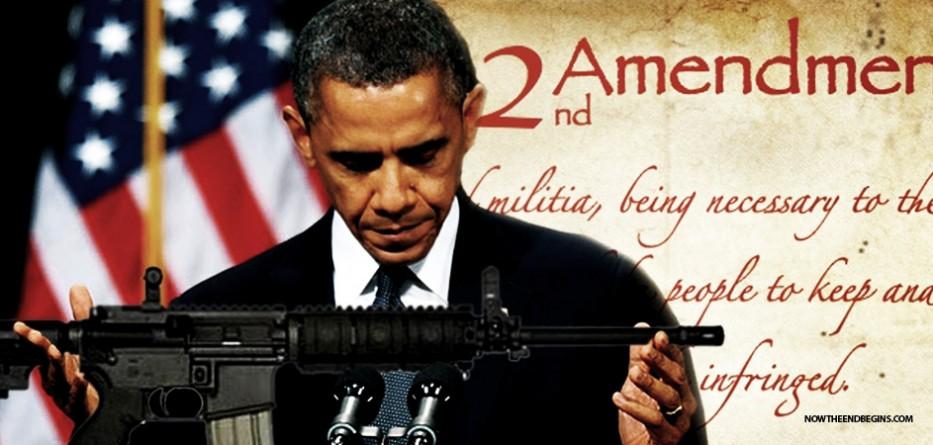 obama-vows-executive-action-second-amendment-gun-control