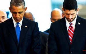 paul-ryan-barack-obama-betray-america-fundamental-transformation-spending-bill-december-2015-nteb