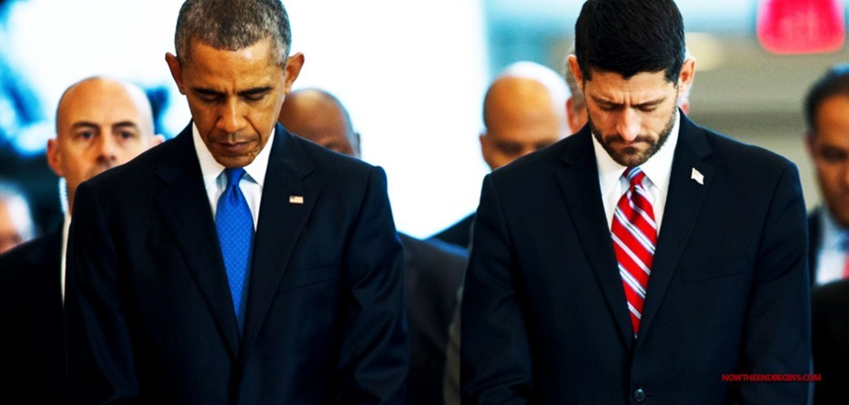 paul-ryan-barack-obama-betray-america-fundamental-transformation-spending-bill-december-2015-nteb