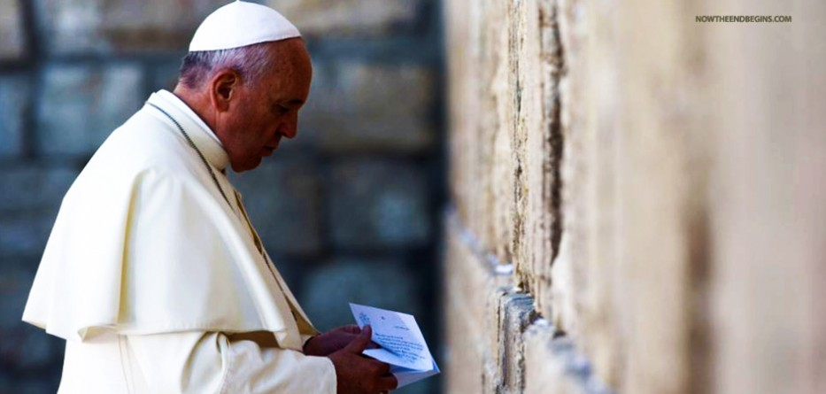 pope-francis-says-jews-should-not-be-saved-jesus-christ