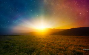 pretribulation-rapture-rightly-dividing-nteb-kjv-bible-study