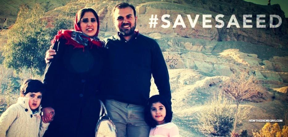saeed-abedini-left-in-iranian-prison-by-barack-obama
