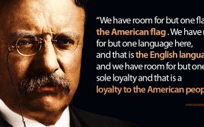 teddy-roosevelt-immigration-quotes-speak-softly-big-stick