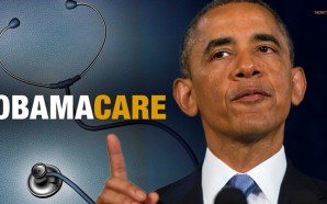united-healthcare-ceo-greatly-regrets-obamacare