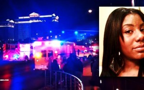woman-driver-shouting-allahu-akbar-las-vegas-runs-over-40-people