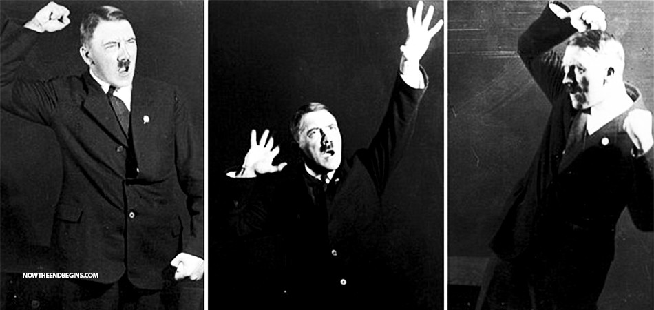 adolf-hitler-acting-lessons-practicing-dramatic-gestures-with-his-photographer-nazi-germany-nteb-555