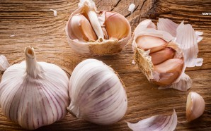 aged-garlic-extract-proven-to-prevent-reverse-heart-disease-kyolic-nteb