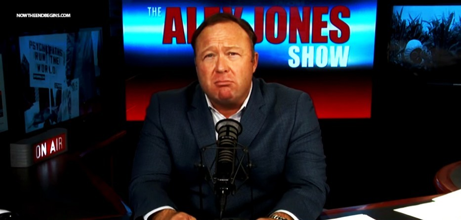 alex-jones-says-pretribulation-rapture-is-a-deception-nteb