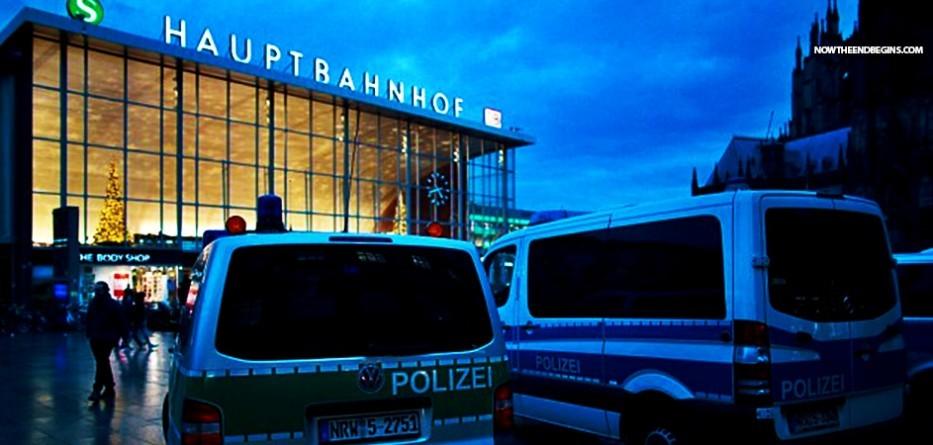 cologne-germany-now-muslim-no-go-zone-for-women-islam-migrants-nteb
