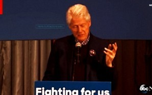 does-bill-clinton-have-parkinsons-disease-hillary