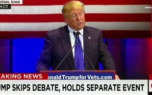 donald-trump-raises-6-million-for-veterans-by-skipping-fox-news-debate-nteb