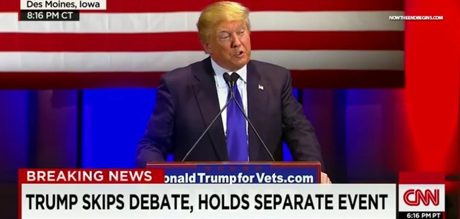 donald-trump-raises-6-million-for-veterans-by-skipping-fox-news-debate-nteb