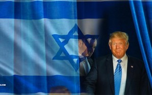 donald-trump-says-he-will-move-us-embassy-from-tel-aviv-to-jerusalem-israels-capital