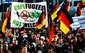 eu-leaders-say-no-link-between-muslim-migrant-rapefugees-sexual-assault-crimes-in-europe