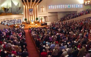 first-baptist-church-greenville-south-carolina-ordaining-gay-transgender-perform-same-sex-marriage-great-falling-away-nteb
