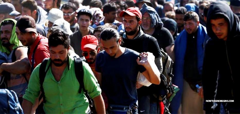 german-minister-warns-10-million-more-muslim-migrants-headed-to-europe