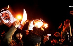 iranians-set-fire-to-saudi-embassy-in-tehran-after-kingdom-executes-47-prisoners