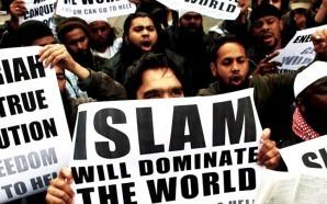 islam-will-dominate-america-sharia-law-muslims
