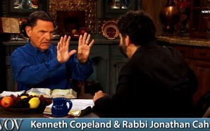 kenneth-copeland-jonathan-cahn-charismatic-false-teacher-harbinger-nteb