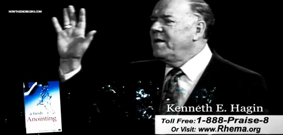 kenneth-hagin-father-of-charismatic-movement-false-teaching-holy-laughter-nteb