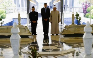 obama-to-visit-islamic-society-baltimore-mosque-islam-in-america-sharia-law-nteb