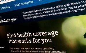 obamacare-rates-to-skyrocket-in-2016-socialized-medicine-rules-for-radicals