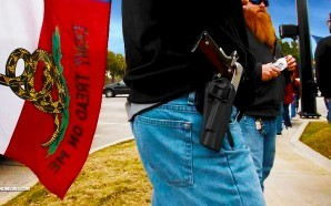 open-carry-gun-law-in-effect-for-texans-january-1-2016-texas-second-amendment