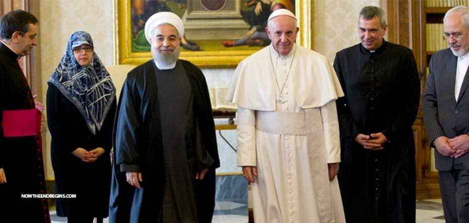 pope-francis-meets-with-iranian-president-hassan-rouhani-january-26-2016