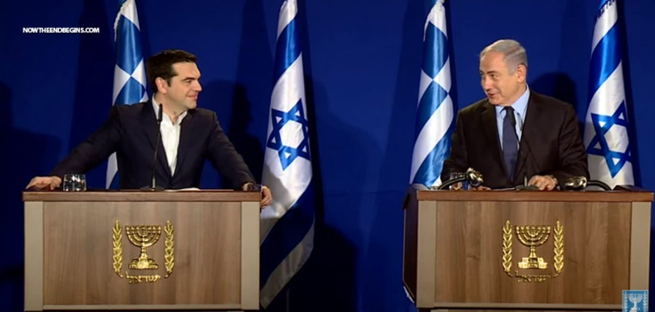 prime-minister-benjamin-netanyahu-holds-joint-conference-with-alexis-tsipras-greece-israel