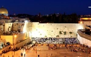 visit-israel-jerusalem-holy-land-with-nteb-geoffrey-grider