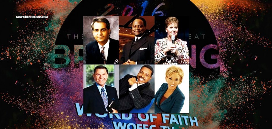 word-of-faith-heresy-jesus-went-to-hell-became-born-again-joyce-meyer-kenneth-copeland-nteb