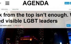 world-economic-forum-2016-pushing-lgbt-agenda-new-world-order-nteb