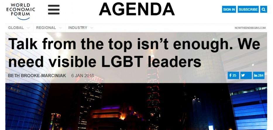 world-economic-forum-2016-pushing-lgbt-agenda-new-world-order-nteb