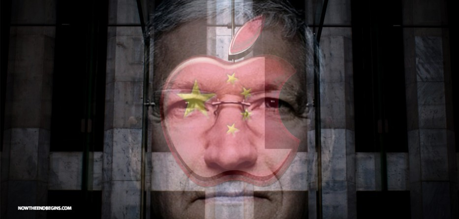 apple-tim-cook-gay-refuses-fbi-access-to-muslim-terrorists-user-data-but-not-in-china-nteb-iphone