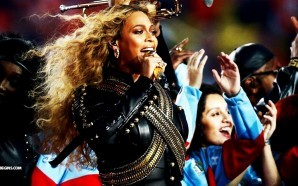 beyonce-super-bowl-50-nfl-formation-performance-malcom-x-black-panthers-racism-anti-police-nteb