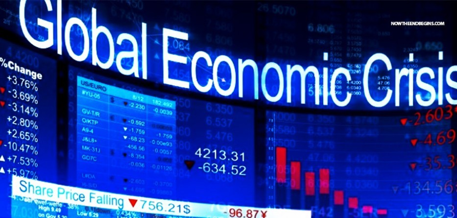 citi-bank-says-world-global-economy-in-death-spiral-nteb