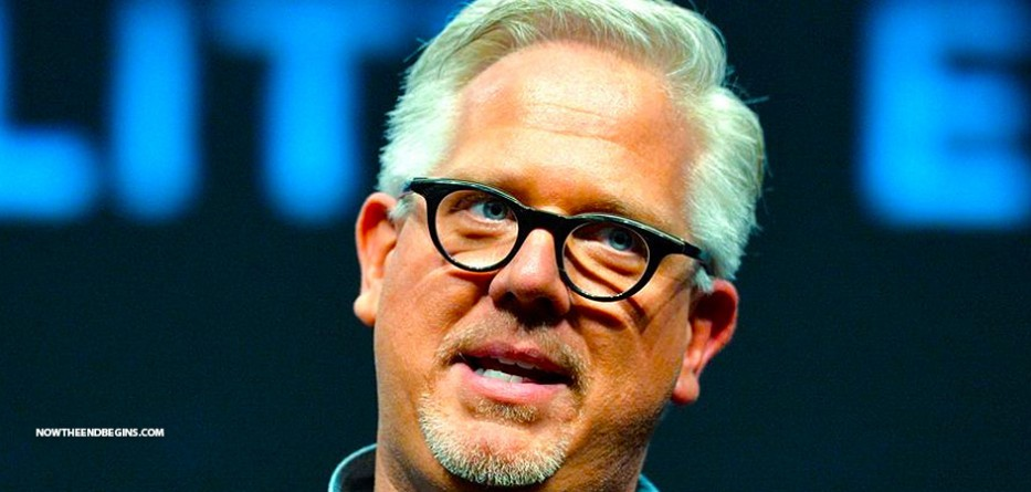 glenn-beck-fasting-for-ted-cruz-nteb