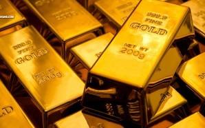 gold-prices-skyrocket-as-stocks-plummet-global-world-financial-crisis-nteb