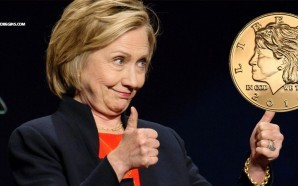 hillary-clinton-beats-bernie-sanders-by-winning-iowa-caucus-with-coin-toss-6-times-in-a-row-benghazi-coverup