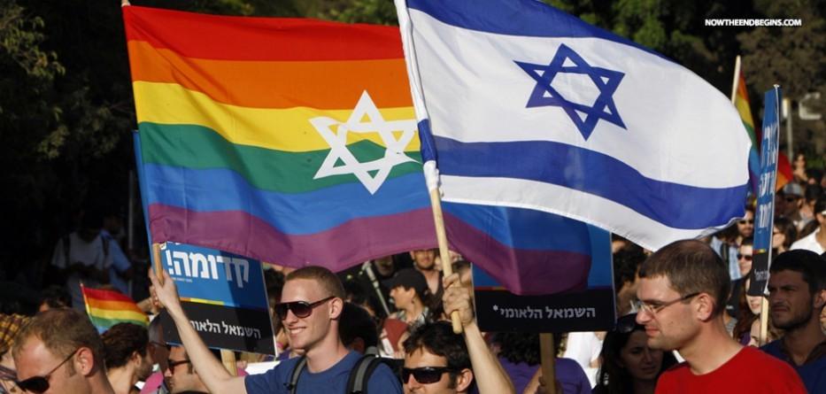 israel-marks-first-ever-lgbt-rights-day-tel-aviv-sodom-gomorrah-nteb