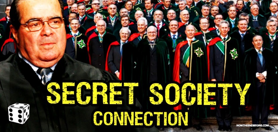 justice-antonin-scalia-killed-at-illuminati-secret-society-meeting-bohemian-grove-666
