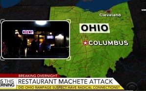 machete-attack-ohio-muslim-names-mohamed-barry-nazareth-islam-in-america-terrorism-nteb