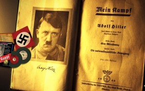 mein-kampf-bestseller-once-again-in-germany-adolf-hitler-nazi-nteb
