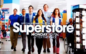 nbc-series-superstore-says-jesus-is-a-homosexual-end-times-nteb