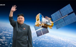 north-korea-kim-jong-un-ballistic-nuclear-missile-testing-satellite-over-super-bowl-50-nteb