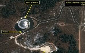 north-korea-ready-to-launch-rocket-on-super-bowl-sunday-kickoff-nteb