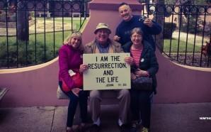 nteb-gospel-tracts-street-preacher-saint-augustine-florida-preaching